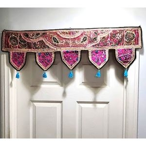 ▫️indian wall hanging▫️